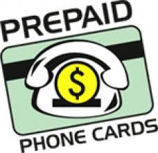 tips on selecting the best prepaid phone cards leave debt
