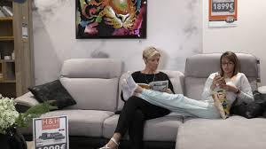 meublez com canapé 100 meublez com live on parle de vos trcuk