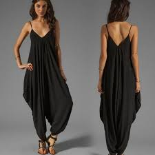 sears jumpsuits 2017 summer s harem romper jumpsuit coveralls playsuit with