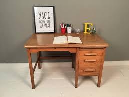 Kid At Desk Computer Desk Are Amazing Furniture Brubaker Desk Ideas