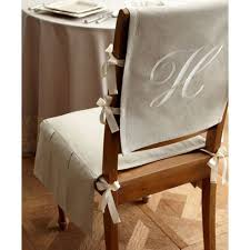 Diy Dining Room Chair Covers by 25 Best No Sew Slipcover Ideas On Pinterest Couch Covers
