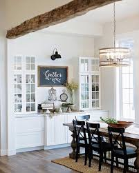 Best  Dining Room Buffet Ideas On Pinterest Farmhouse Table - Dining room buffet cabinet