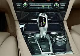 bmw transmissions bmw transmissions 8 speed automatic transmissions got
