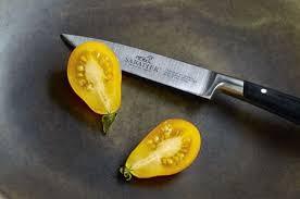 shop sabatier kitchen knives at mychefknives co uk