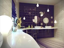 funky bathroom ideas bathroom funky dining room table bedroom and gray wall paint