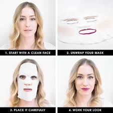Face Mask Meme - etude house a wealth of masks charlotte s web a beauty blog