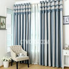 Marrakech Curtain Gray Panel Curtains Evideo Me