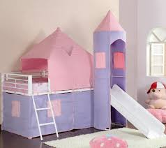 Cool Blue Bedroom Ideas For Teenage Girls Bedroom Compact Cool Decorating Ideas For Teenage Girls Large