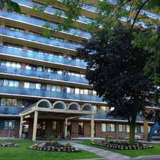 4 apsco avenue toronto on walk score