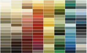 the role of color in your life color consultant in bellevue