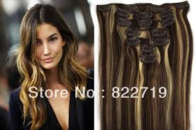 real hair extensions where to buy real hair extensions in calgary hair weave