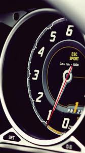 lamborghini aventador speedometer cars lamborghini vehicles aventador speedometer lp700 4 wallpaper
