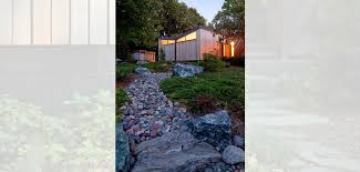 Sala Architects Rapson Redux Sala Architects Inc