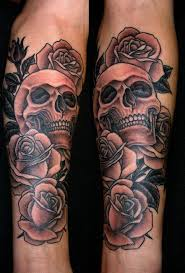 31 best black rose tattoo images on pinterest 3d tattoos black