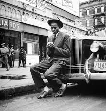Old Man In Rocking Chair 10 Things You May Not Know About Satchel Paige History In The