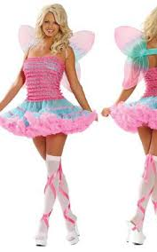 Fairy Halloween Costumes Women Cheap Bo Peep Costumes Aliexpress Alibaba Group