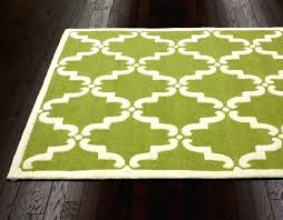 Rug Pads For Area Rugs Cheap Outdoor Rugs 9x12 12x14 Rug 10x14 Area Rugs 10x13 Rug Pad