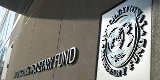 siege du fmi réforme du régime de change l avis du fmi l economiste