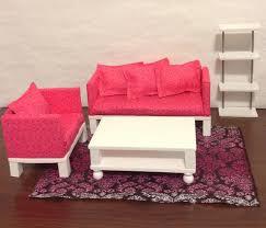 Doll House Plans Barbie Mansion by 11 Best Doll House Furniture Images On Pinterest Dolls Children