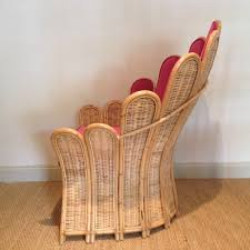 329 best wicker chairs images on pinterest rattan chairs cane