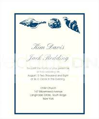quotes to put on wedding invitations what to put on a wedding invitation together with wording