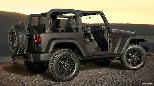 charcoal grey jeep rubicon photo collection 2014 jeep wrangler wallpaper