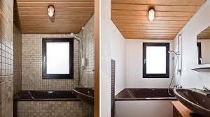 rollputz badezimmer rollputz bringt spaß beim renovierung mit roll smile ultrament
