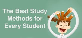 The Best Study Methods for Every Student    Quick Essay Writing