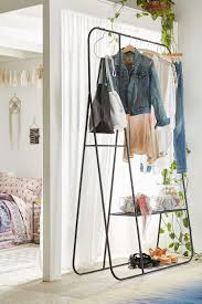 jojotastic my tiny bungalow stand alone closet alternatives