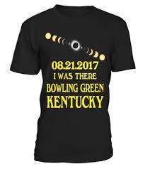 Kentucky travel visas images Best 25 bowling green kentucky ideas mammoth cave jpg