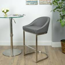 100 ballard designs bar stools 100 ballard designs mirrors ballard designs bar stools parsons bar stools fabric tags parsons bar stools bar stools ballard designs