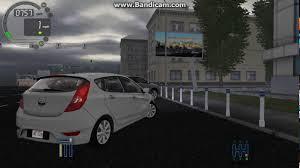 hyundai veloster car and driver city car driving 1 5 1 hyundai accent hatchback