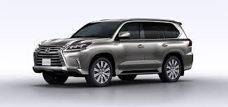 lexus lx 570 review youtube 2016 lexus lx570 launchedmotoring middle east car news reviews