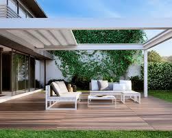 House Plans With Outdoor Living Iq Outdoor Living Iqoutdoorliving Twitter