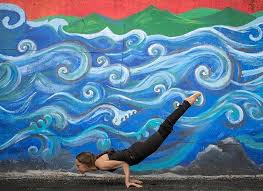 Alaska travel yoga mat images 27 best the world is my yoga mat images my yoga jpg