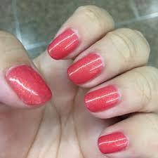 nail touch 24 photos u0026 30 reviews nail salons 3720 factoria