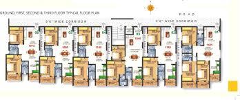 white house residence floor plan floor plans of the white house home design
