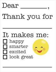 printable thank you cards princess free printable fill in blank thank you notes pink polka dot
