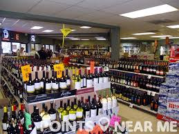 liquor store near me find liquor store near me locations fast