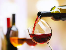 wine delivery los angeles best wine delivery los angeles in 2017 wine restaurant delivery