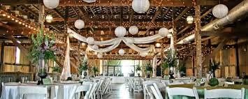 louisville wedding venues wedding stores in louisville ky tbrb info tbrb info