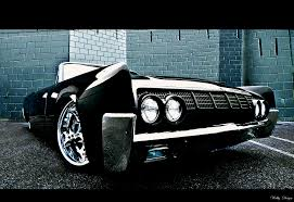 Lincoln Continental Matrix 17 Lincoln Continental Wallpapers For Pc Background Wallinsider Com
