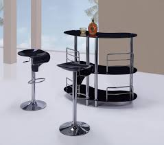 luxury home bar table sets kitchen home depot pub table chairs