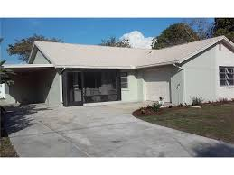 house with carport 6737 gasparilla pines blvd englewood fl 34224 mls d5917898