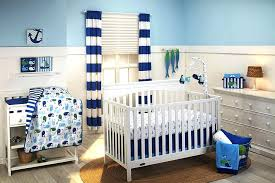 Crib Bedding Toys R Us Stirring Mix And Match Crib Bedding Pictures Baby Boy Sets Design