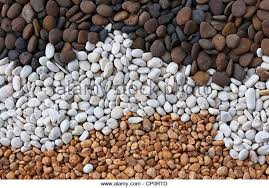 ornamental rock stock photos ornamental rock stock images alamy