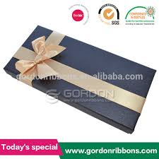 self adhesive ribbon ribbon bow stickers ribbon bow stickers suppliers and