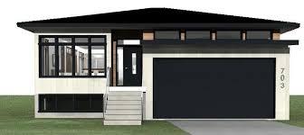 Bungalow House Plans by Pics For U003e Modern Exterior Bungalow House Design Amesbury