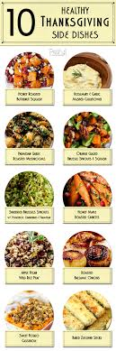 10 healthy thanksgiving sides thanksgiving sides thanksgiving and