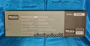 jual alat dan mesin cukur rambut perlengkapan salon catokan merk codos jual alat dan mesin cukur rambut perlengkapan